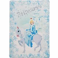Kusový koberec Princess, 100 x 150 cm