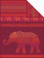Ibena Delhi pléd 1611/400, 150 x 200 cm