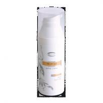 Topvet Aktivní krém Propolis, 50 ml