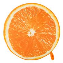 Siedzisko Pomarańcza, 40 cm