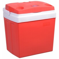 Chladící box 30 l, 12 V / 230 V