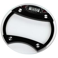 Digitální osobní váha Infra, měření tělesného tuku