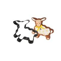 Tescoma DELÍCIA forma na pečenie ovečka
