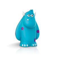 Philips Disney Svítidlo dětské Sulley