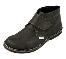 Orto Plus Dámská obuv kotníčková zateplená vel. 37, černá