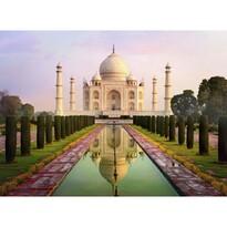 Fototapeta Taj Mahal, 232 x 315 cm