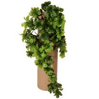 Umělá větev Buxusu, 30 cm
