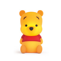 Philips Disney Lampka dziecięca Winnie the Pooh Kubuś Puchatek