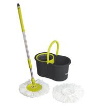 4Home Rapid Clean felmosó