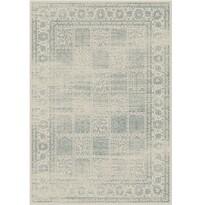 Kusový koberec Vintage Elrond, 100 x 140 cm