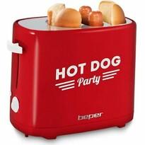 Beper 90488 přístroj na Hot-Dog