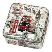 Multifunkčná dóza London