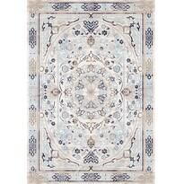 Kusový koberec Femi, 80 x 150 cm