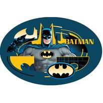 Vankúšik Batman, 40 cm