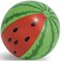 Minge gonflabilă Intex Watermelon, diam. 107 cm