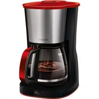 Sencor SCE 3051RD kávovar