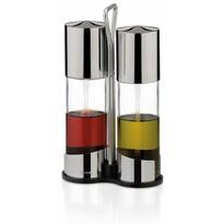 Tescoma CLUB souprava rozprašovačů olej a ocet