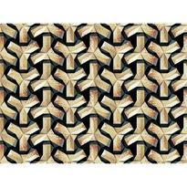 Fototapeta XXL Tricuspid 360 x 270 cm, 4 części