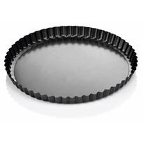 Tescoma DELÍCIA tortaforma hullámos oldallappal slecsatolható alappal 28 cm