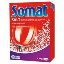 Somat Sůl do myčky 1,5 kg