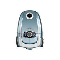 ETA 0502 90000 Mio Blue Podlahový vysavač