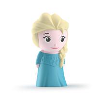 Philips Disney Svietidlo do ruky Elsa