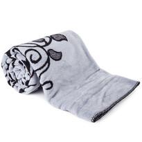 Bavlněná deka Samsun, 150 x 200 cm