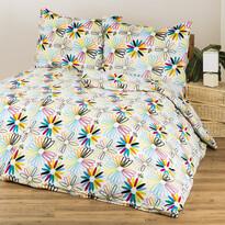 Obliečky mikroplyš Romaneto, 140 x 200 cm, 70 x 90 cm