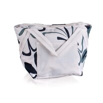 Chladicí taška malá dekor 09020
