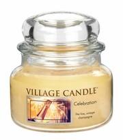 Village Candle Świeczka zapachowa Uroczystość