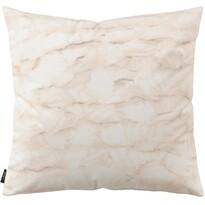 Albani poszewka na poduszkę Indra beżowy , 50 x 50 cm