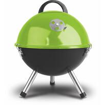 FIELDMANN FZG 1000G Grill stołowy na węgiel drzewny