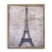 Obraz Paryż 25 x 30 cm