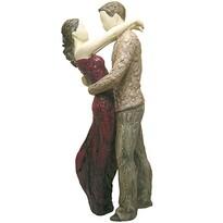 Arora Figura - Opravdová láska