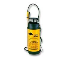 Perla 3268 spryskiwacz ciśnieniowy 8 l odcienie żółtego,