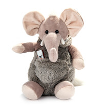 Slon, 25 cm
