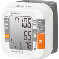 Sencor SBD 1470 tlakoměr digitální