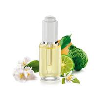 Tescoma Esenciálny olej Fancy Home Neroli, 30 ml