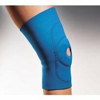 Magnetický návlek na koleno