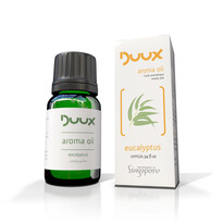 Maxxo Duux aróma olej Eucalyptus - pre čističku