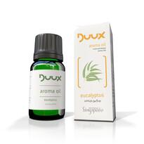 Maxxo Duux aroma olej Eucalyptus - pro čističku