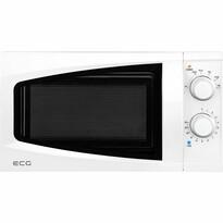 ECG MTM 2070 W kuchenka mikrofalowa