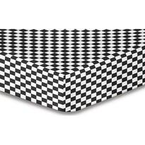 Cuvertură de pat DecoKing Triumph S2 microfibre