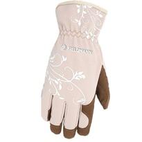 Fieldmann FZO 2109 Dámské zahradní rukavice, vel. L