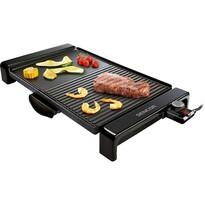Elektryczny grill Sencor SBG 106 BK czarny,