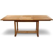 FIELDMANN FDZN 6004 T Rozkladací stôl