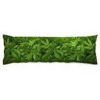 4Home Pótférj Relaxációs párnahuzat Aromatica, 50 x 150 cm