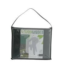 Ochranný obal na zahradní židli