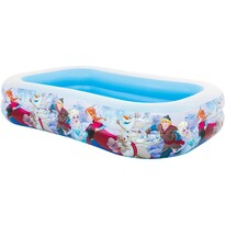 Detský nafukovací bazén Frozen