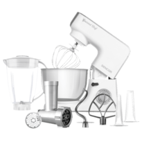 Sencor STM 3770WH kuchynský robot, biela